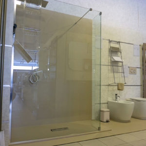 Unicom Arredo Bagno Brescia.Showroom Unicom Villa Carcina Brescia Mtk Home Design